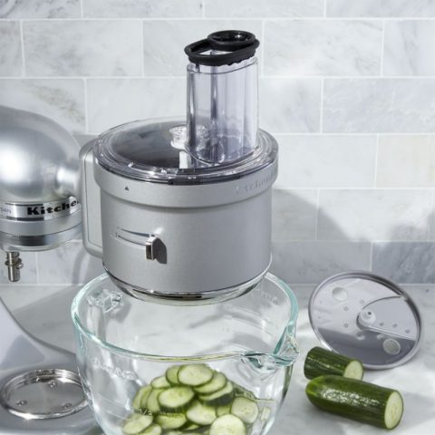 Buy the Food processor for commercial use