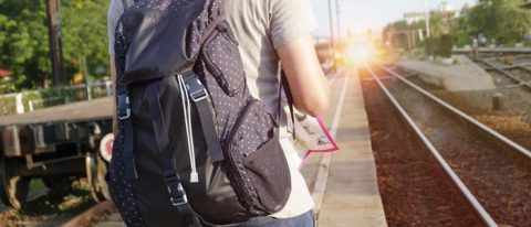 Sog Tactical Backpacks