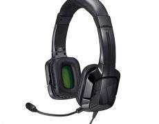 Useful guide for buying the best xbox one headset