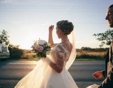 Qualities of a Wedding Dress – Essential Things to Regard Before Choosing