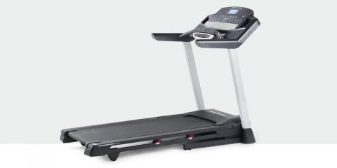 How to buy home treadmill under 1000