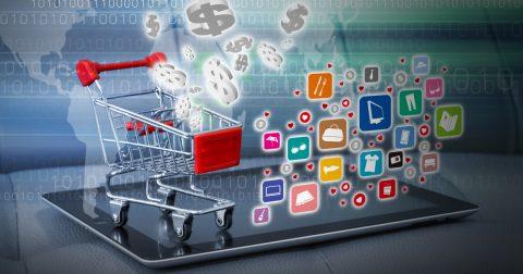 Socialized Commerce – Best Shopping website