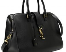 Find the best YSL handbag for your lifestyle