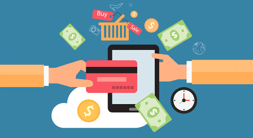 The Cross Border E Commerce Platform for Niche Products