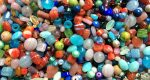 BUYING TOP QUALITY BEAD JEWELRY THE RIGHT WAY