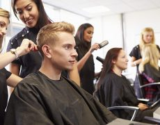How to Find the Best Hairdressing Services for You
