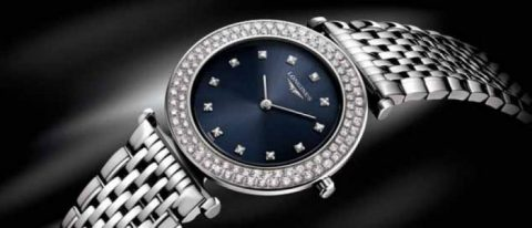 Reasons Why You Should Start Wearing a Watch