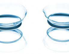 What You Should Know About Buying Contact Lenses