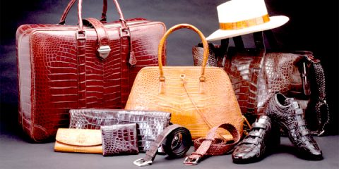 Return of Luxury? Notes on Luxury Research and TheLuxury Market