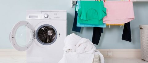 Purchase your washing machine with the help of a reliable expert