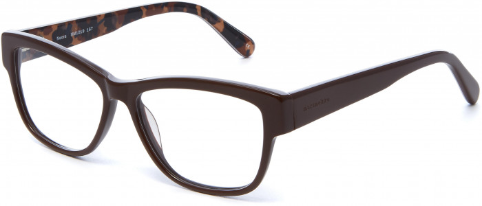 How to Choose the Right Glasses for You?