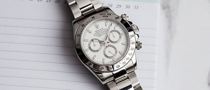 Find a matching watch with outfit – Tips to suitable option