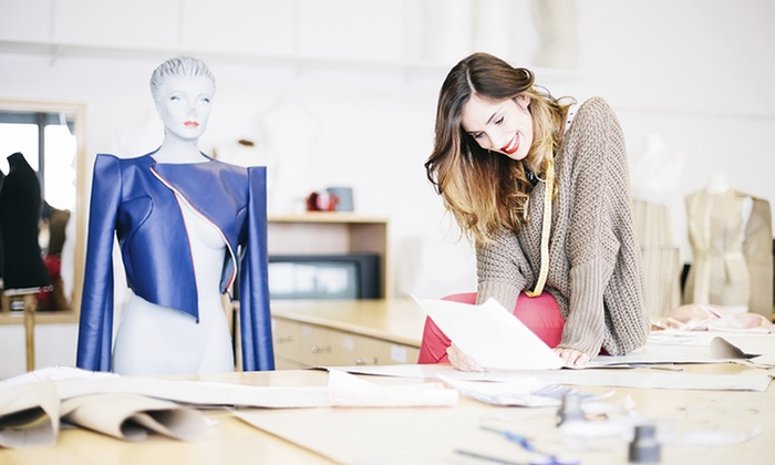Things You Need To Know Before Applying For A Fashion School