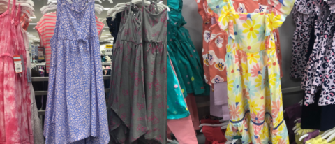 What Are the Benefits of Choosing the Clothing Wholesaler Business