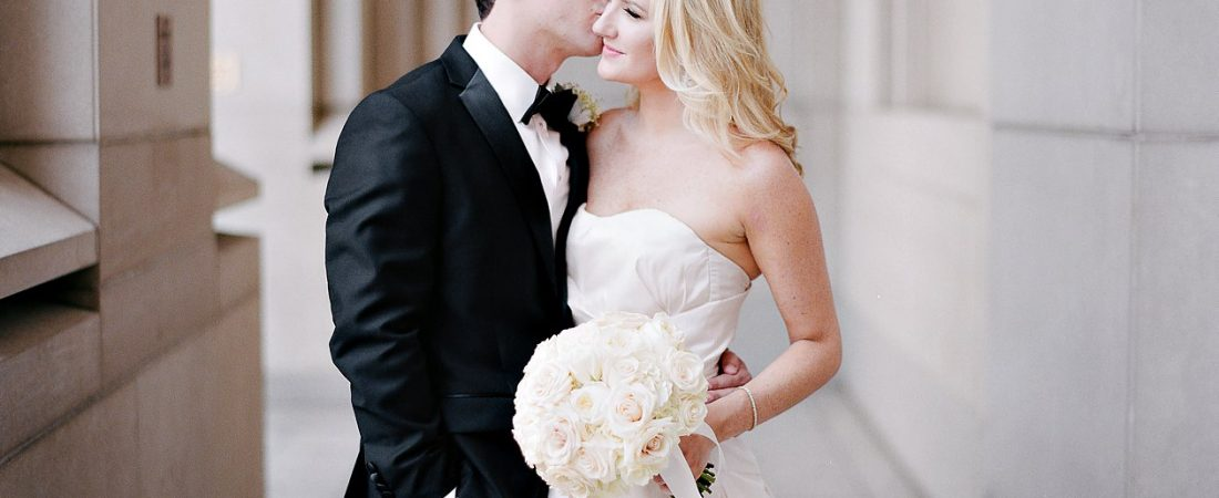 Make Your Wedding Memorable With The Classic Wedding Photography Style