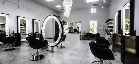 Considerations For Choosing a Beauty Salon