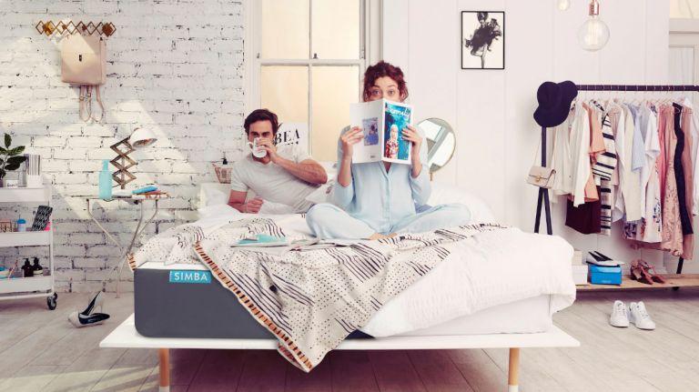 Buy foam mattresses – More comfort while sleeping