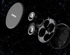 Why need to buy Kinps Soundcircular Bluetooth Speaker?