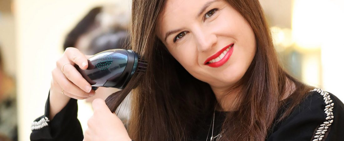 Buying Hot Air Brush – Looking at Some Amazing Features