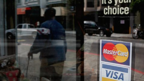 Mastercard And Visa Gift Cards: How Do You Use Them Online