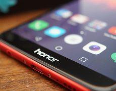 7 Top Phones for Children in 2020