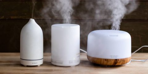 Features of the Best Essential Oil Diffuser
