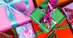 Karachi Gifts Online
