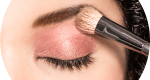 Five Makeup Mistakes That Make Your Dry Skin Look Even Worse! – READ HERE