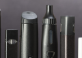 Mig21 Clear Fusion, The Reviews For The Best Vape