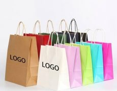Can You Recycle Printed Paper Bags?
