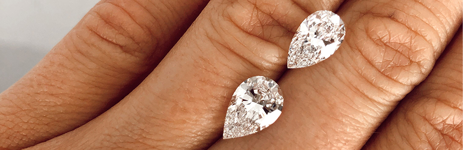Lab-grown Diamonds – A Modern Solution to Natural Diamonds