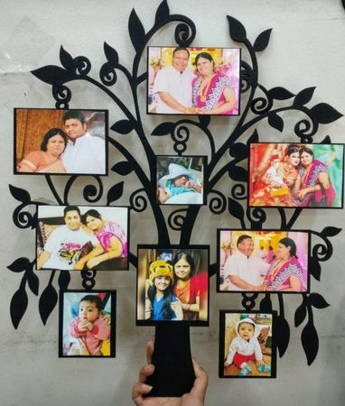 Enhance The Happiness Of The Special Occasions Through The Amazing Gifts