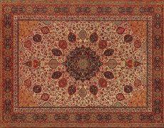 Buying Persian Rugs – Ultimate Guide