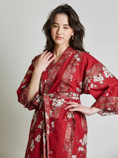 Tips to find the best women's bathrobes
